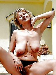 Granny, Granny boobs, Granny stockings, Big granny, Mature big boobs, Granny big boobs