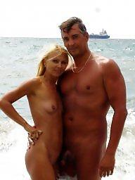 Russian mature, Russian, Mature russian