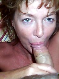Swinger, Swingers, Old, Amateur old