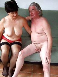 Couple, Mature couple, Couples, Married, Couple amateur, Couple mature