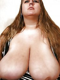 Bbw tits, Bbw amateur, Bbw women