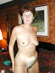 Mature, Hairy mature, Natural, Natural mature, Mature milf, Mature women