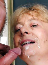 Creampie, Sperm, Creampie mature, Mature creampie, Creampies, Mature sperm