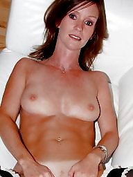 Swinger, Spreading, Mature spreading, Wide, Swingers, Wedding