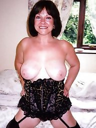Girdle, Amateur milf