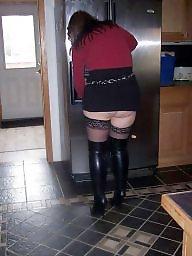 Mature stockings, Beauty, Beautiful, Mature stocking, Stocking mature, Mature beauty