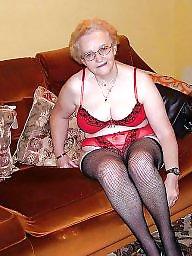 Amateur granny, Granny amateur, Amateur grannies