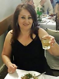 Arab, Egyptian, Old and young, Arab mature, Arab milf, Old