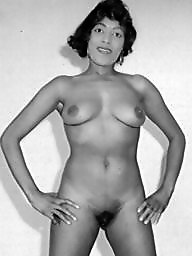 Mature ebony, Black mature, Ebony mature, Black milf, Classic, Milf mature
