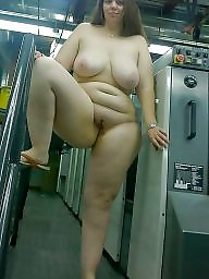 Huge boobs, Hips, Sexy bbw, Huge, Huge ass, Big hips