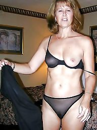 Mom, Moms, Milf mom, Mature moms, Mom amateur