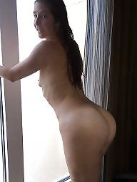 Cuckold, Interracial, Wife interracial, Interracial cuckold, Interracial wife, Fun