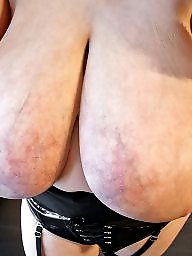 Tits, Bbw big tits, Giant