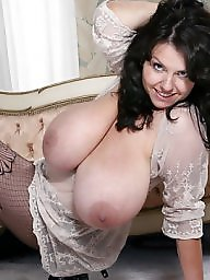 Mature big tits, Big mature, Beautiful mature, Big tit, Big tits mature, Mature beauty
