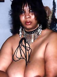 Ebony, Mature ebony, Ebony mature, Mature black, Ebony milf, Black milf