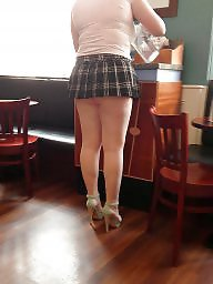 Skirt, Ups, Mini skirt, Up skirt, Skirts