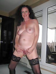 Sexy mature, Mature wives