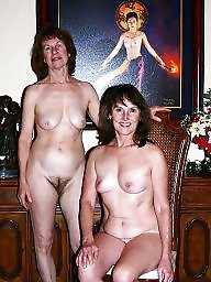 Old and young lesbian, Old and young, Old, Young and old, Old young lesbian, Lesbians