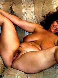 Mature hairy, Amateur mature, Mature amateur, Hairy matures