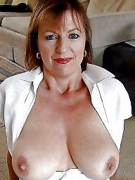 Nipples, Dolls, Mature nipples