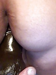 Bbc, Dildo, Toy, Toys, Wife, Bbw sex