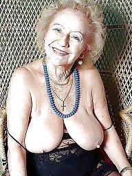 Granny, Grannies, Amateur granny, Mature grannies, Granny mature, Milf granny