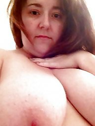 Fat, Fat bbw, Bbw slut, Cheat, Bbw fat, Fat amateur