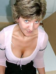 Uk mature, Matures, Mature uk