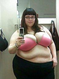 Fat, Fat mature, Fat bbw, Mature fat, Bbw fat, Fat matures