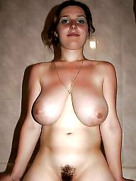 Saggy, Saggy boobs, Big nipples, Big saggy, Saggy nipples