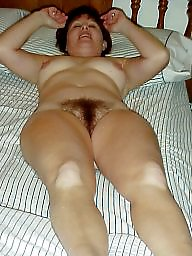 Vintage, Shaved, Shaving, Vintage hairy, Shave, Amateur hairy