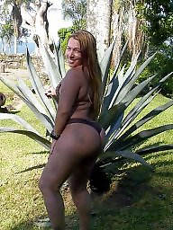 Big ass, Mature ass, Mature latina, Mature big ass, Latinas, Mature latinas