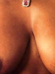 Big nipples, Ebony bbw, Areola, Nipple, Big ebony