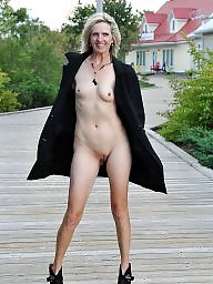 Mature flashing, Mature public, Public flash, Public mature, Mature flash, Public flashing