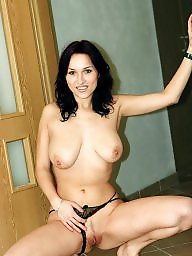 Milf nude, Nudes, Milf flashing, Milf nudes