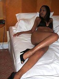 Mature lingerie, Lingerie, Amateur mature