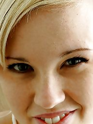 Blond, Hairy blonde