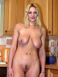 Wives, Girlfriend, Mature milf, Girlfriends, Mature wives