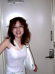 Japanese milf, Asian milf, Japanese wife, Asian wife, Asian, Japanese amateur