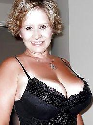 Mature big tits, Big tits mature, Big tit, Amateur big tits
