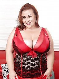Hot milf, Ladies, Hot bbw, Titties, Lady milf