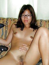 Asian pussy, Amateur pussy, Asian amateur