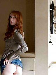 Skirt, Short, Shorts, Voyeur upskirt, Upskirt voyeur, Skirts