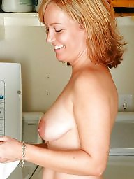 Hot mom, Matures, Mature moms