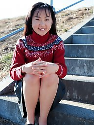 Asian teens, Teen asians, Asian japanese