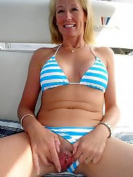 Wives, Mature wives, Amateur granny, Granny mature, Amateur grannies, Milf granny