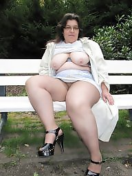 Fat, Fat mature, Old bbw, Mature fat, Old fat, Old mature