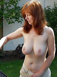 Granny, Grannies, Granny boobs, Mature granny, Gorgeous, Boobs granny