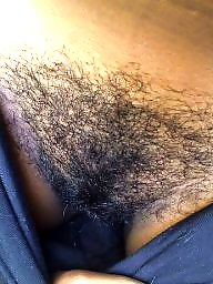 Hairy pussy, Hairy ass, Amateur hairy, Hairy ebony, Ebony hairy, Ebony amateur