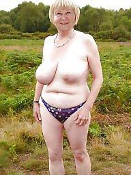 Bbw granny, Granny, Granny bbw, Bbw mature, Amateur granny, Mature granny